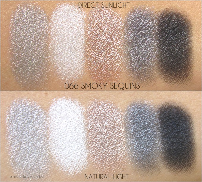 dior-smoky-sequins-swatches