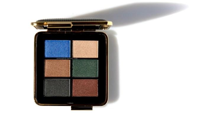 estee-lauder-vb-eye-palette-3