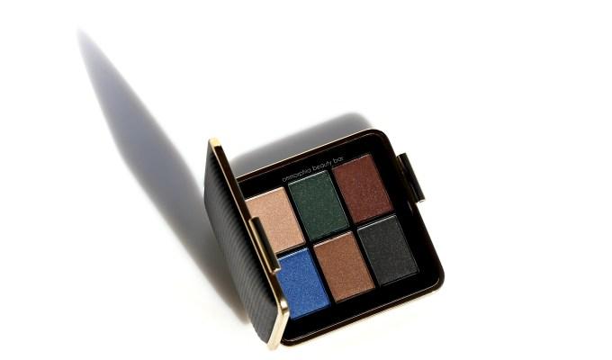 estee-lauder-vb-eye-palette-5