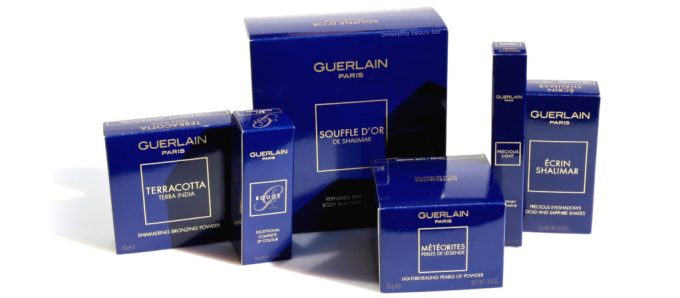 guerlain-shalimar-2016-collection-packaging