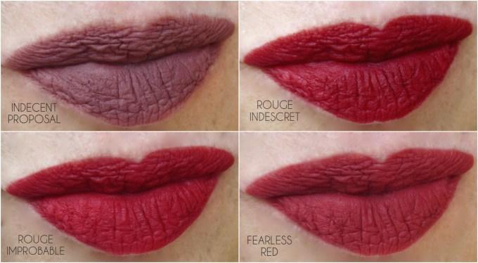nars-moon-matte-lipstick-swatches