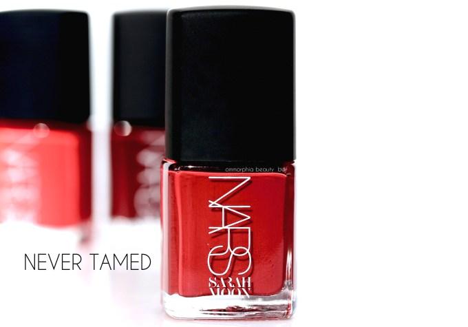 nars-x-sarah-moon-never-tamed