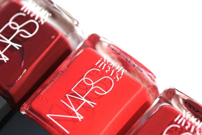 nars-x-sarah-moon-nail-polish-closer