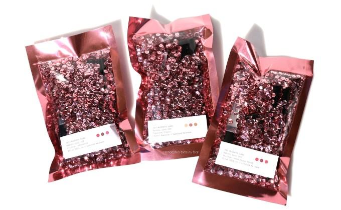 pat-mcgrath-lust-004-packaging