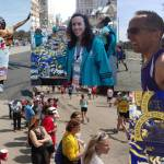 boston marathon 2016,running,boston 2016
