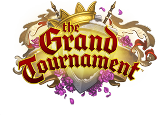320px-The_Grand_Tournament_logo