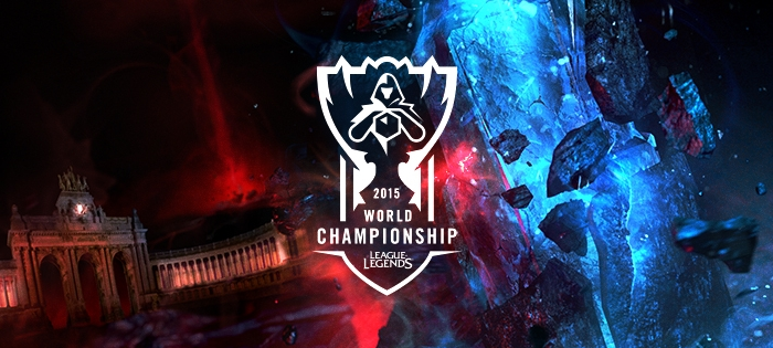 Worlds_Tickets_Brussels_800x315