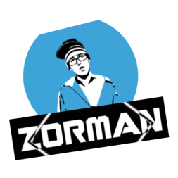 zormanlogo