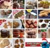 healthy-cookie-wal-final-no-logo_thumb
