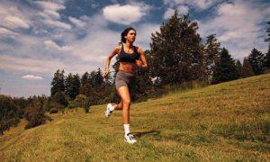 woman_running