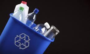 RecyclePlastic