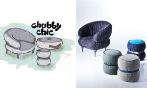 Chubby-chic2