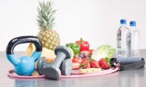 diet-gym