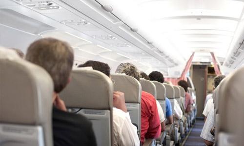 passenger-rights