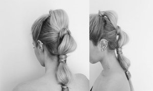 blake-lively-hairstyle