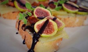 fig-sause-recipe