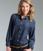 2329-179-m-womens-straight-collar-chambray-shirt-lg