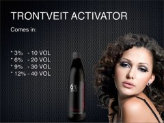 activator7