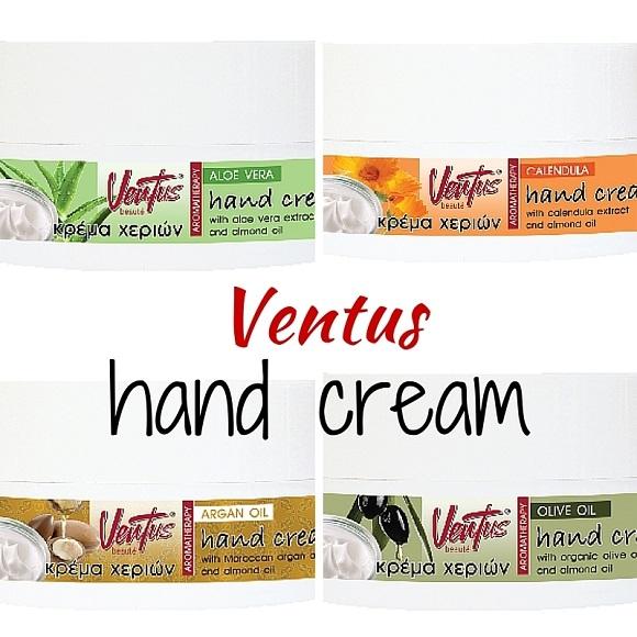 Ventus-hand-cream