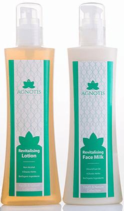 lot-milk