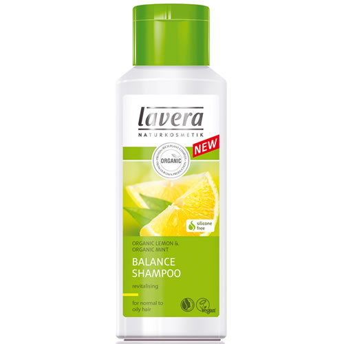 lavera-balance-shampoo-zoom