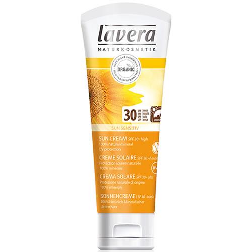 lavers-organic-sun-cream-spf30-zoom