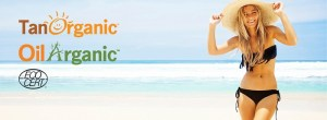Tan-Organic-website-banner