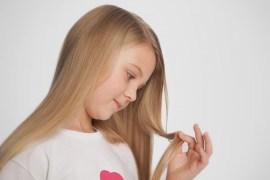 GIRL-HEADSHOT(1)