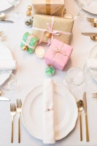 pink and gold_christmas_deco_06