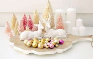 pink and gold_christmas_deco_07