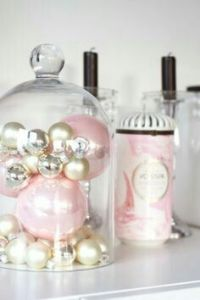 pink and gold_christmas_deco_08