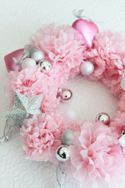 pink and gold_christmas_deco_11
