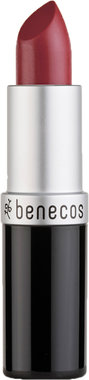 benecos-natural-lipstick-watermelon-308915-en