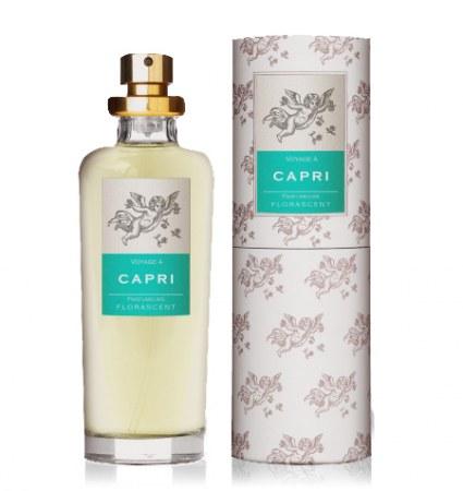 Florascent-Capri-edt60