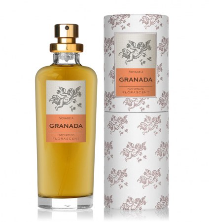 Florascent-Granada-edt60