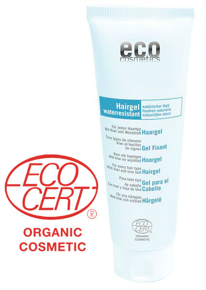 eco-cosmetics-eco-cosmetics-hair-gel-with-kiwi-and