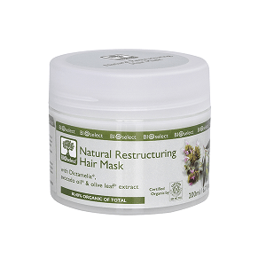 bioselect-restructuring-hair-mask