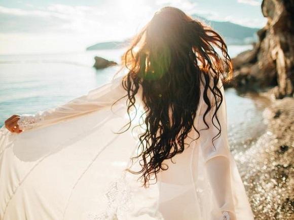 beach-wave-hair-letif