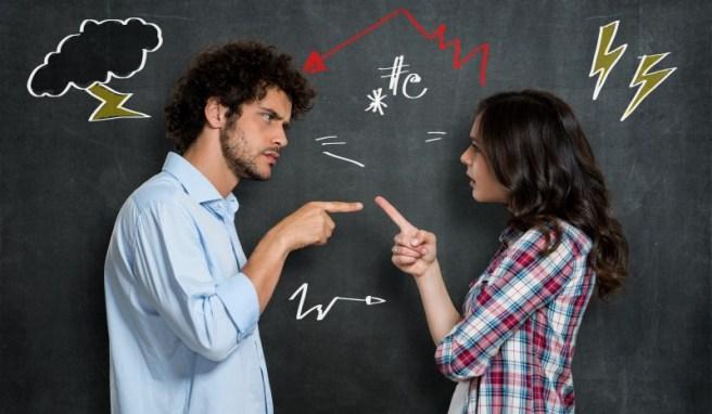 couple-disagreement