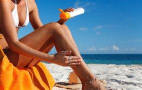 sun-care-beach