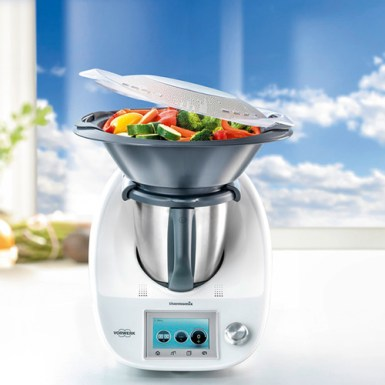 Thermomix-2-scr