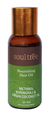 NOURISHING_HAIR_OIL_30