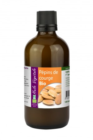 hv-courge-pepins-100ml