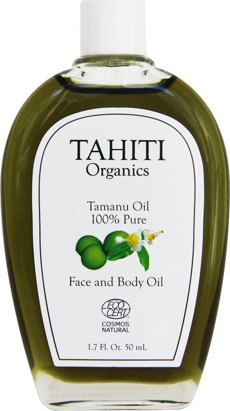 20170525150542_tahiti_organics_organic_tamanu_oil_50ml