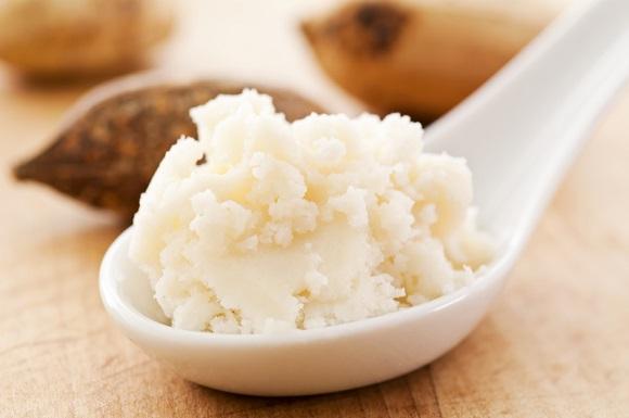 Shea-Butter-A-Natural-Jewel2
