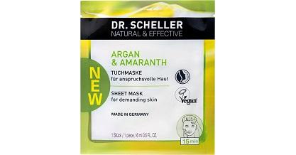 dr-scheller-argan-amaranth-sheet-mask-16-ml-830185-en