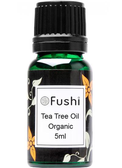 fushi_essential_oil_tea_tree_1