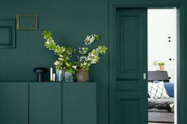 greencover