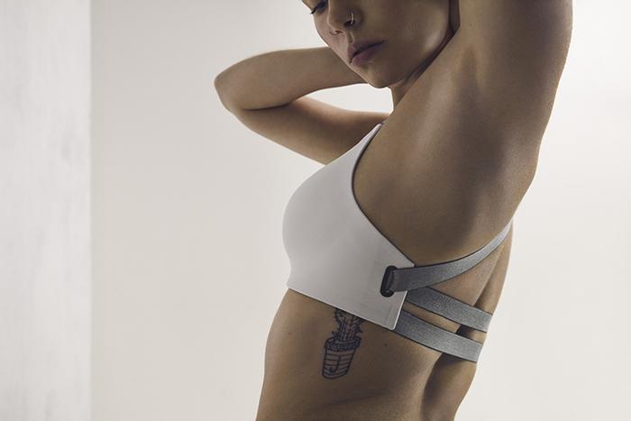 Nike-Studio-Bra