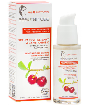serum-revitalisant-vitamine-c-30ml-beautanicae-20105-L_1